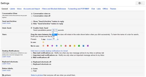 tutorial html email sky tutorial unsend a sent email in your gmail account
