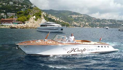 j r boats yachting home page editorial chic and style from art