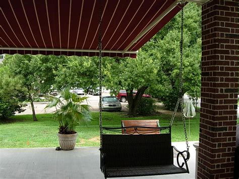 sunsetter awning reviews sunsetter awnings review 28 images gallery exclusive