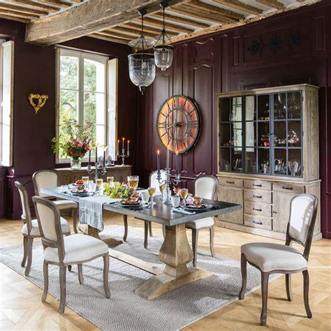 table stockholm du monde fabulous atelier ripaton