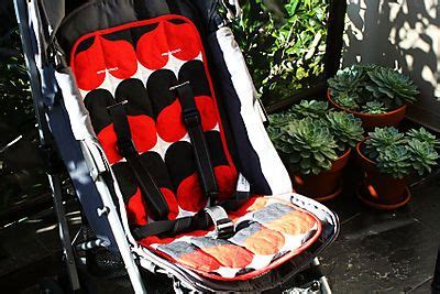 golf cart seat cover tutorial 1000 images about stroller makeover on