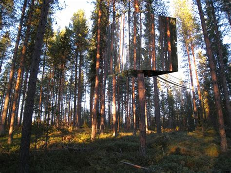 top 15 world s most amazing treehouses khbuzz