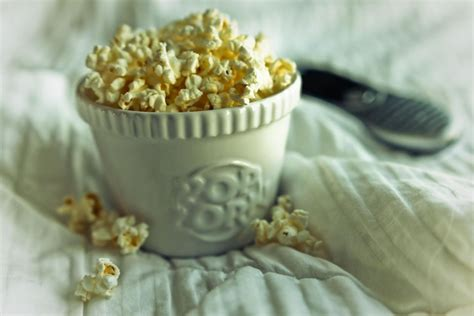 popcorn before bed explore the history of popcorn