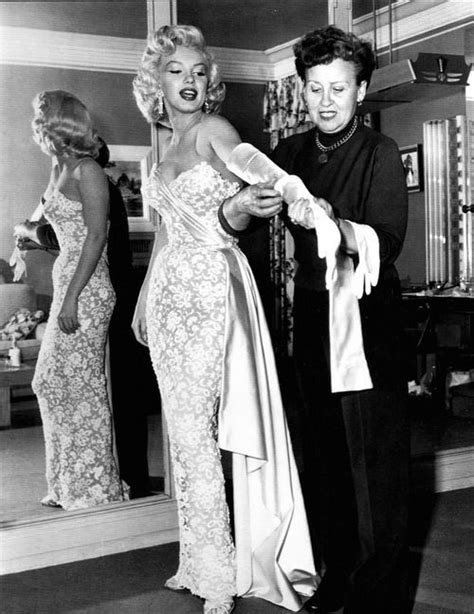 classic hollywood explore the criterion collection 25 best ideas about marilyn monroe costume on pinterest