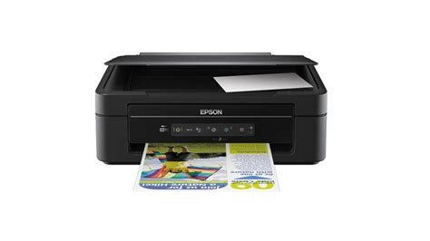 printer resetter me 101 free download resetter printer epson me 32 epson me 82wd reset