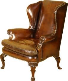 Classic Reading Chair L36 11 Of Course Inspection Of The Upholstery Was