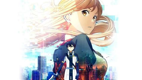 sword art online film 2017 ulasan sword art online the movie ordinal scale hati hati
