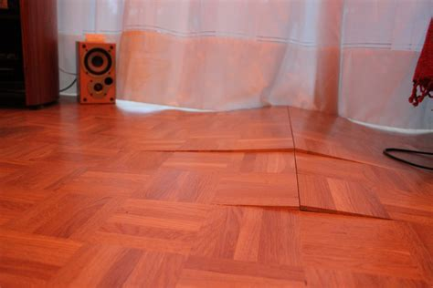 Your Floors Are Creaking, What Do You Do?Discount Flooring