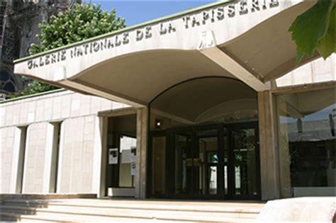 Galerie Nationale De La Tapisserie Beauvais by Le Quadrilat 232 Re C Est La Galerie Nationale De La