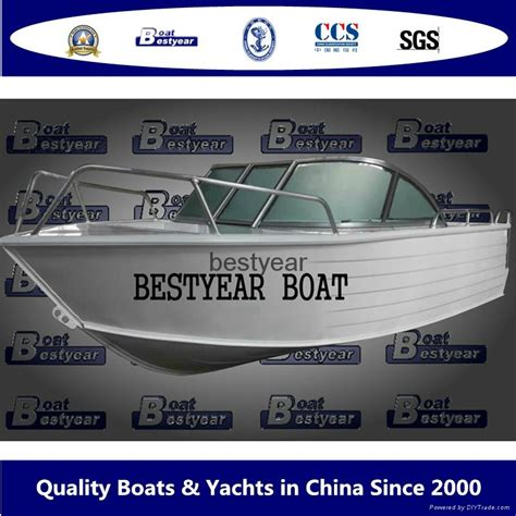 boat manufacturers in south korea fish boat products diytrade china manufacturers