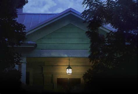 nosaltres en la nit periscopi publicar 224 a l octubre una nova novel 183 la de kent haruf l autor de nosaltres en la nit