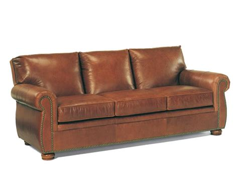leathercraft sofa 929 00 sofa leathercraft furniture