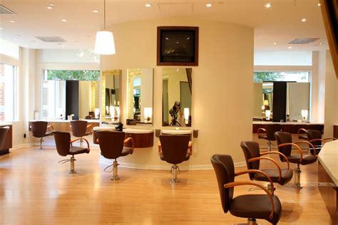 hair salon salon