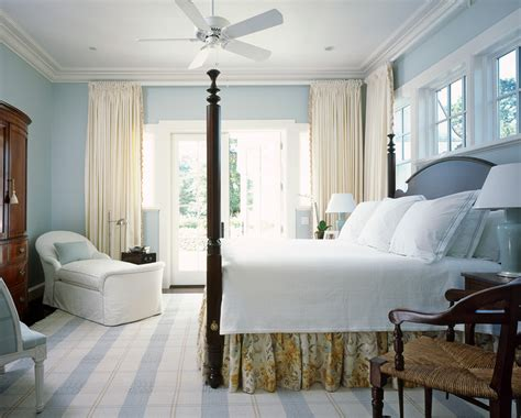 beach look bedrooms barnstable residence beach style bedroom other metro