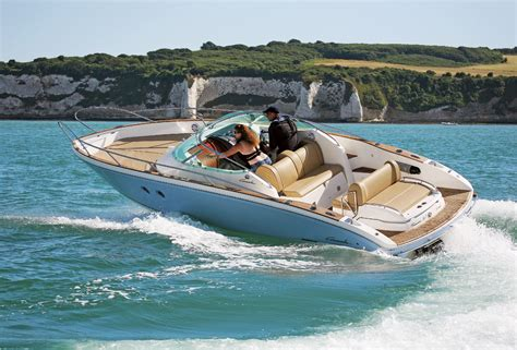 motorboat of the year 2018 cormate powerboats uk home