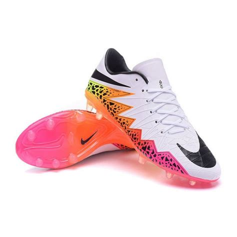 neymar shoes for nike hypervenom phantom fg acc neymar shoes white pink black