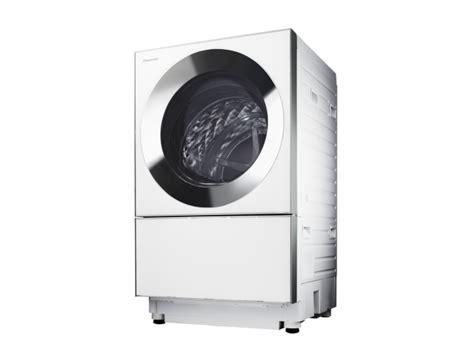 Mesin Cuci Panasonic Japan Quality panasonic na d106x1 mesin cuci 28 images panasonic