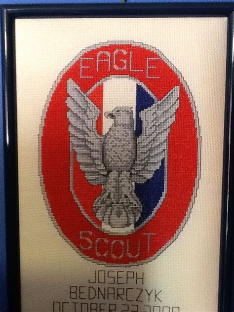 eagle scouts gifts 17 best images about eagle ideas on eagle scout cake the eagles and starters