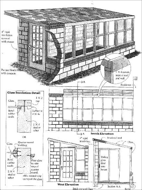 green house floor plans 114 best orchid greenhouse ideas images on