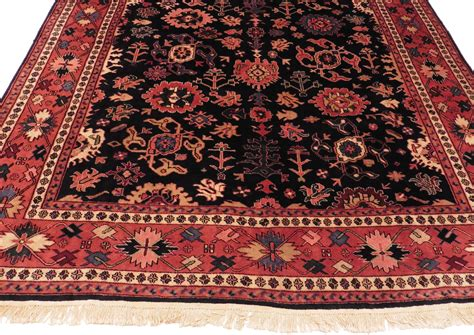 10 by 10 wool rugs 8 x 10 wool style rug 11154