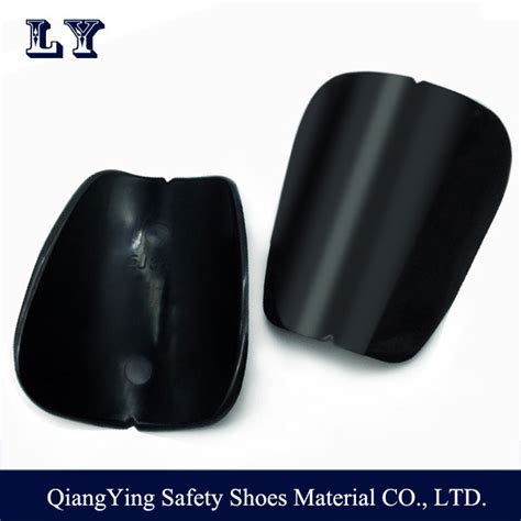 Piede Safety metalloide metatarsal protectors per safety shoes