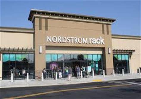Nordstrom Rack In Pleasant Hill by Hayden S Business November 2013