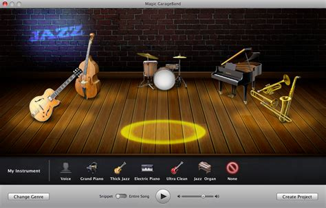Garage Band by Garageband For Pc Garageband For Windows 7 8 1 10