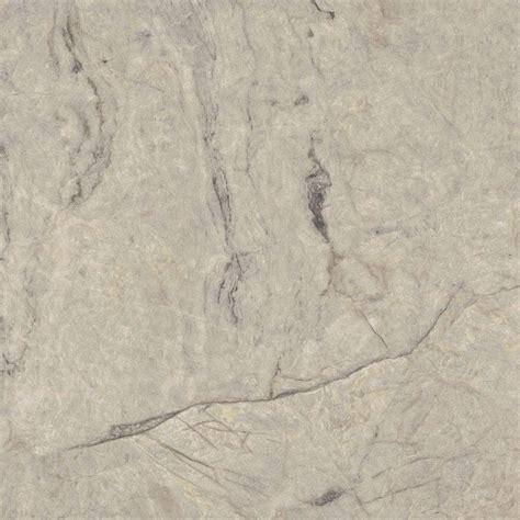 Kitchen Counter Storage Ideas formica 5 in x 7 in laminate sample in silver quartzite