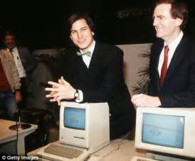 steve jobs death bed steve jobs kept letter from rival bill gates next to his