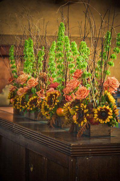 Wedding Album Arrangement by 235 Best Images About Flower Arrangements On