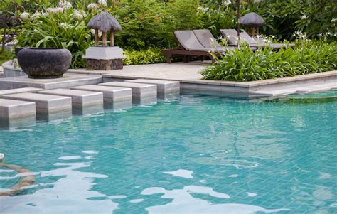 pool homes luxury homes with pools