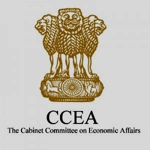 Cabinet Committees India by Cabinet Approves Disinvestment Of 15 In Nbcc