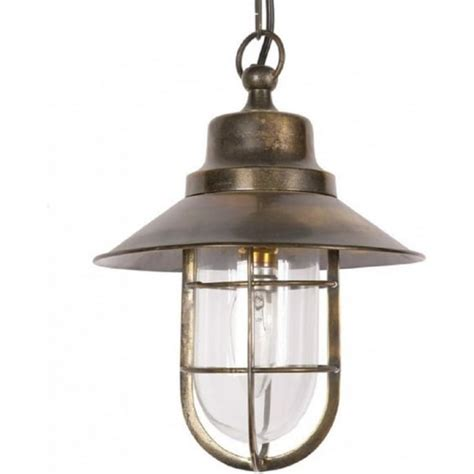 Nautical Ceiling Light by Wheelhouse Nautical Hanging Ceiling Pendant Light In