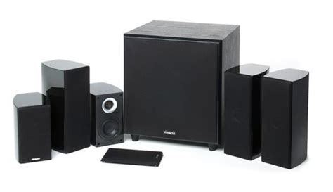 top  home theater speaker systems ebay