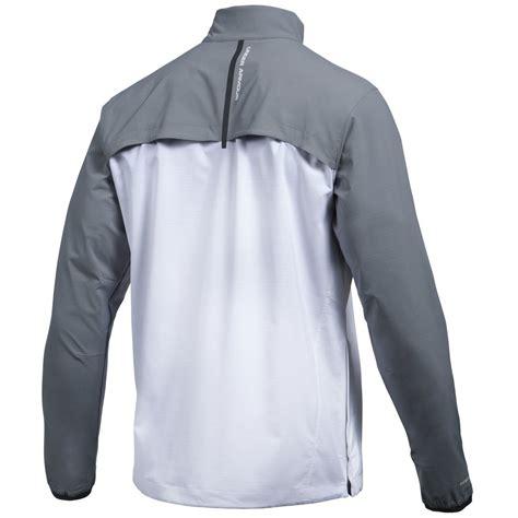 ebay zips under armour mens ua storm windstrike half zip golf