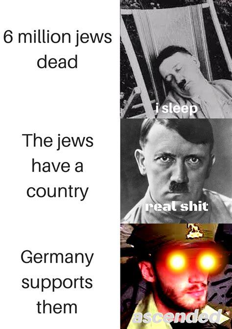 Edgy Memes - are edgy memes still relevant dankmemes