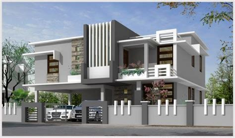 awesome compound designs for home in india images interior amazing house compound design photos regarding your
