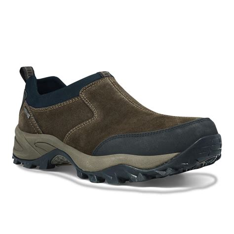 dunham ted s waterproof shoes ebay