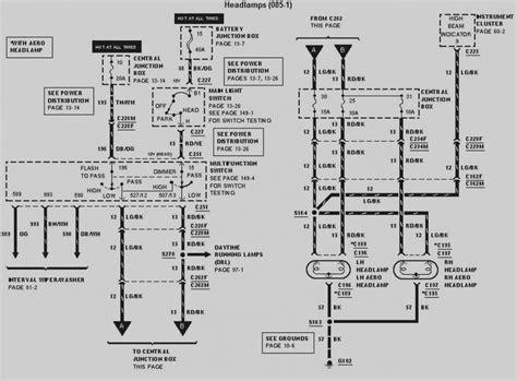 Basic Plc Diagram Wiring Diagram Database