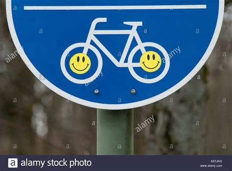 Smiley Bilder Aufkleber by Smileys Stockfotos Smileys Bilder Alamy