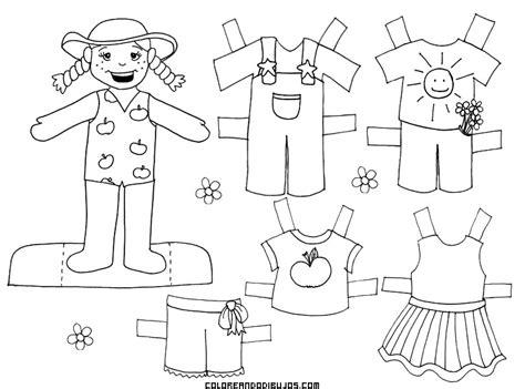 modelos de papel para recortar gratis las 100 mejores dibujos recortables para colorear az dibujos para