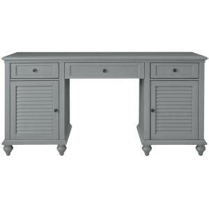 home decorators collection gray furniture the home depot home decorators collection hamilton grey desk 9786600270