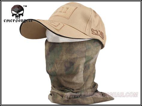 Chiefs Tactical Mask Alpie Terrain chiefs balaclava bionic camo mask alpie terrain