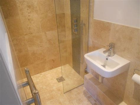 wet room ideas for small bathrooms 1000 ideas about small wet room on pinterest wet rooms