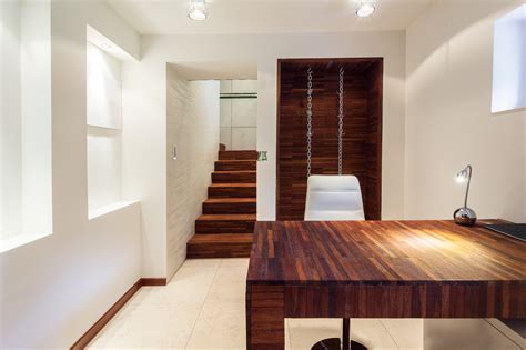 how to remodel a basement on a budget budget friendly basement remodel ideas surdus remodeling