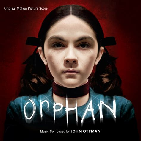 orphan film facebook tsd front covers soundtrack custom covers page 10