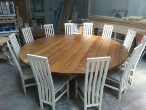 12 Seater Square Dining Table 25 Best Ideas About Large Dining Table On Dining Tables Large Dining