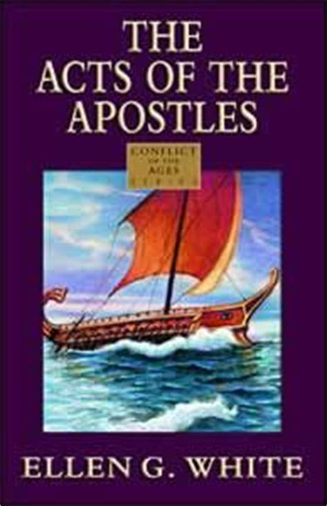 overcomer 25 to walking victoriously books 25 best ideas about acts of the apostles on