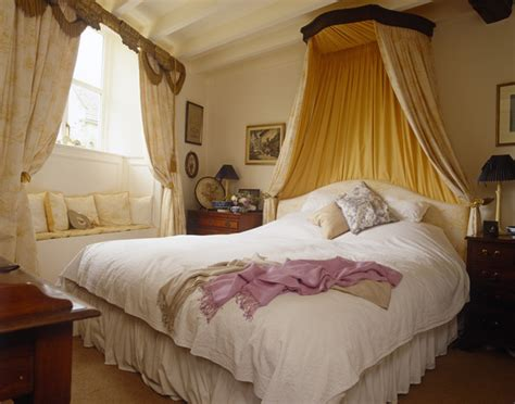 whimsical bedroom image gallery whimsical bedrooms