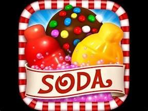 download now candy crush soda saga hack now free